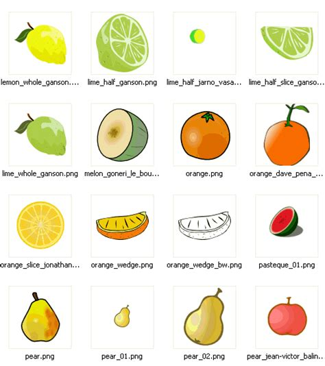 open clipart library open clip library 0 18