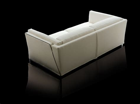 sofa bed with removable cover benny by bedding