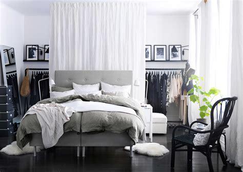 ikea 214 sterreich inspiration schlafzimmer grau kopfteil - Schlafzimmer Grau