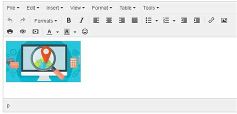 tutorial upload gambar di php tutorial pemrograman website php mysql pemula