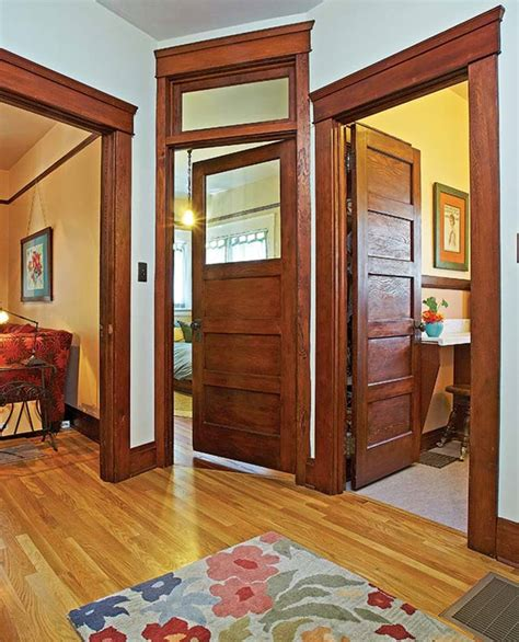 Types Of Home Decor Styles Guide To Old Doors Old House Restoration Products