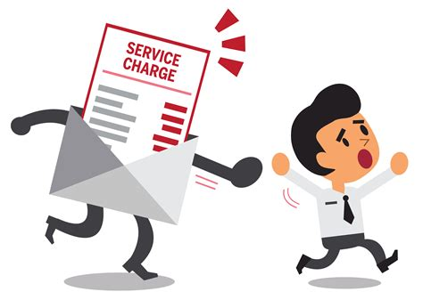 where to a service everything you need to about service charges time buyer