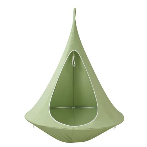 Hamac Chair by Pod 2 Person Cing Swing Chair Treepod Hammock Tent