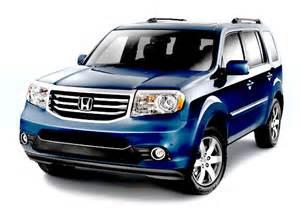 Honda All Models Honda All Car Models Auto Car