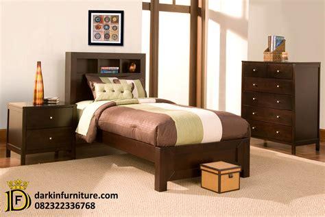 Jual Lu Kamar Tidur jual set kamar tidur anak kamar tidur dakin furniture