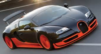 Bugatti Veyron Sport 0 60 Most Expensive Car In The World Bugatti Veyron Sport