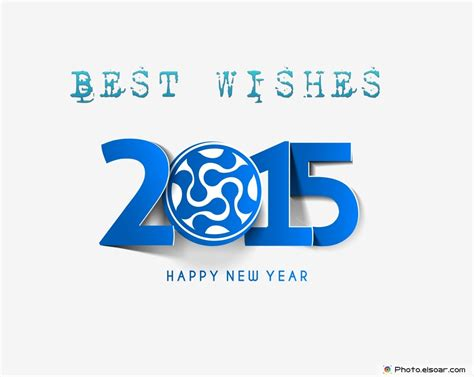 new year greeting ecard 2015 happy new year 2015 images most stylish designs elsoar