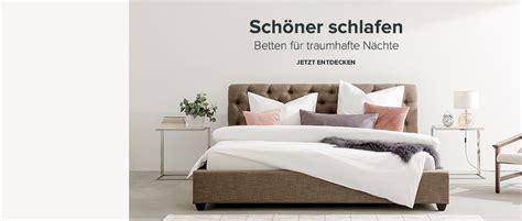 stilwerk berlin betten m 246 bel kaufen 187 designerm 246 bel fashion for home