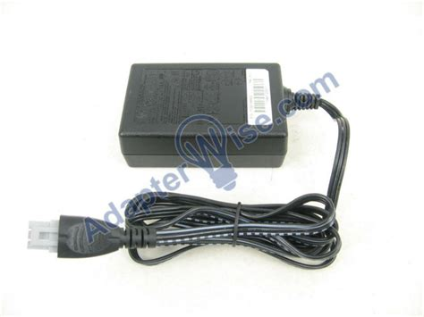 Printer Hp F2179 original ac power adapter charger for hp deskjet f2140 f2179 f2180 all in one printer 00776 in