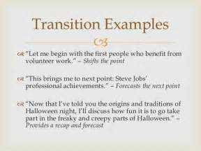 Conclusion Transitions For Essays images images transitions the writing center