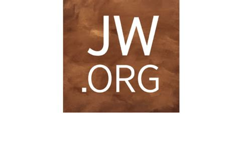 imagenes del logo jw org methods of preaching using every means to reach people