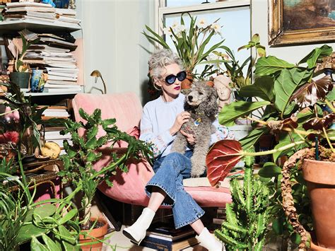 linda rodin design culture by ed beauty mogul linda rodin is living her truth s magazine