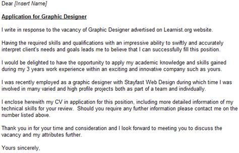 beautiful junior graphic designer cover letter 84 for your images of cover letters with junior