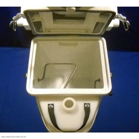 composting toilet for boat natures head composting toilet for sale boat accessories