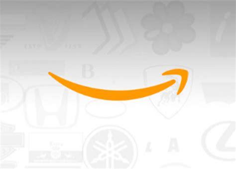 Amazon Quiz | amazon logos quiz answers logos quiz walkthrough cheats