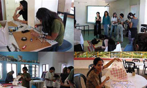 design academy eindhoven university of professional education srishti school of art design and technology bangalore
