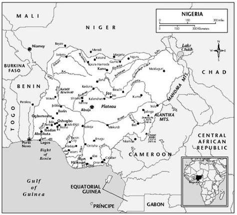 religions nigeria
