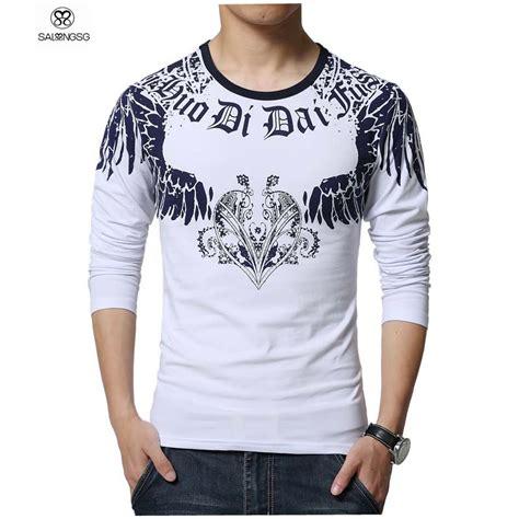 aliexpress buy brand designer t shirt fashion