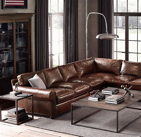 restoration hardware lancaster sofa restoration hardware lancaster sofa knock off refil sofa