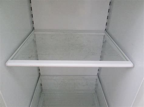 Refrigerator Shelf Support by 7005828 Sub Zero Refrigerator Shelf Shelf Support 7005828