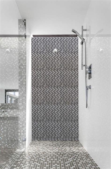 ducha en italiano duchas italianas los placeres de la antigua roma en casa
