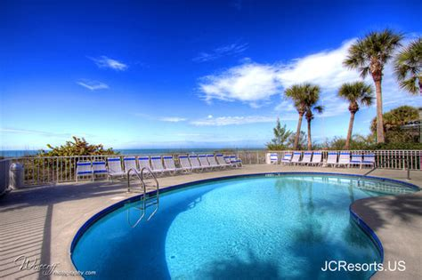 Hamilton House Condominiums Indian Rocks Beach Florida Hamilton House Indian Rocks Fl