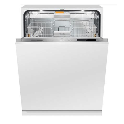 kitchen appliances portland or miele best kitchen appliances nw natural portland