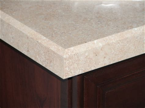 Beveled Countertop by Boston Design And Manufacturing Ltd Articles Boston