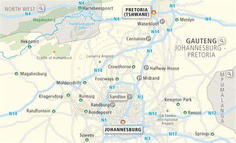 Motorrad Rentals Jhb Pta Centurion gauteng johannesburg pretoria tshwana travel south