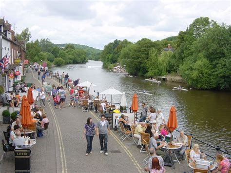 therapy uk annual regatta at bewdley home to of shen therapy centre shen therapy uk