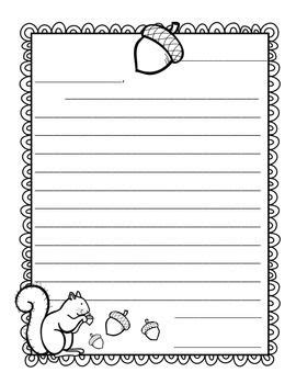 friendly letter writing paper printable friendly letter writing paper how to write a