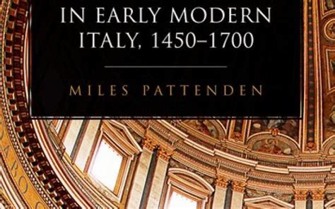 patten university history recent publications faculty of history