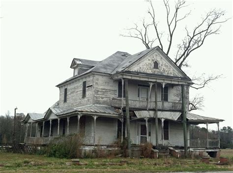 real haunted houses in nc 21 best haunted north carolina images on pinterest abandoned places haunted places