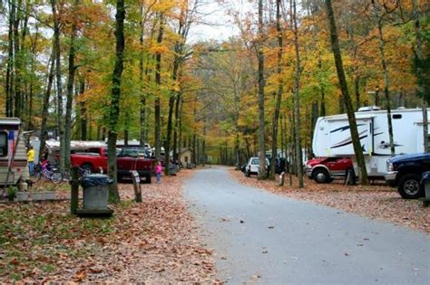 Montgomery Bell State Park Cabin Rentals by Cing The Picture Of Montgomery Bell