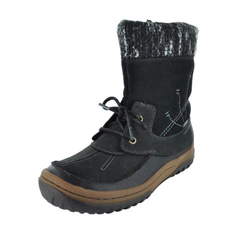 merrell bolero waterproof womens winter boot shop
