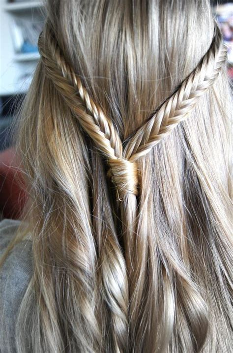 hairstyles for turning 30 30 best braided hairstyles that turn heads braid