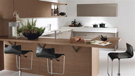 kitchen furniture atlanta 100 kitchen furniture atlanta furniture cheap
