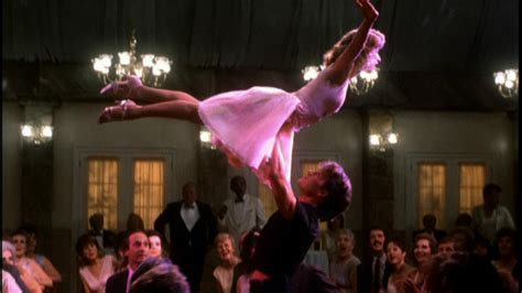 where was dirty dancing filmed casting call for dirty dancing movie remake in nc