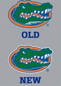 vote florida gators logo favorite hail florida hail florida gators fan