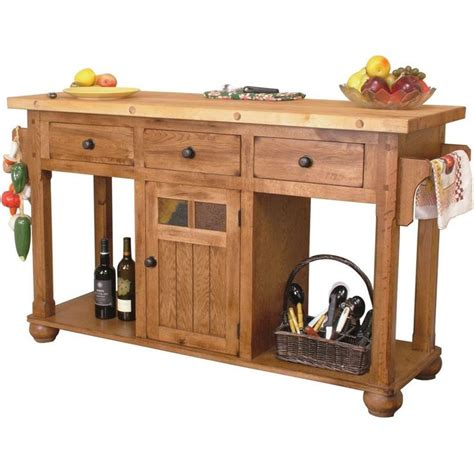 movable kitchen island designs movable kitchen island with seating kitchen island designs