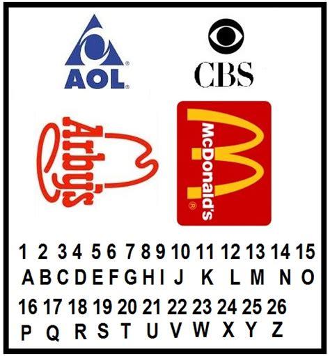 illuminati numerology understanding illuminati numerology 9 11 w