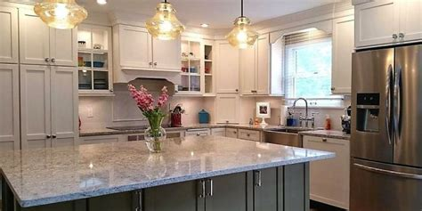 kitchen design westchester ny kitchen decorating and designs by true identity concepts