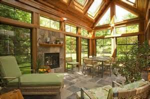 Add Solarium To House Health Benefits Of Sunroom Home Additions Razzano Homes