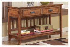 cross island sofa table 31 best house decor images on living room