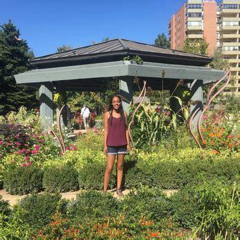 denver co botanical gardens denver botanic gardens 1261 photos 404 reviews