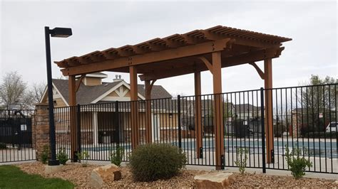 pergola cost estimator top 28 pergola costs estimate pergolas houston