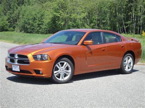 test drive 2011 dodge charger r t awd hemi autos ca