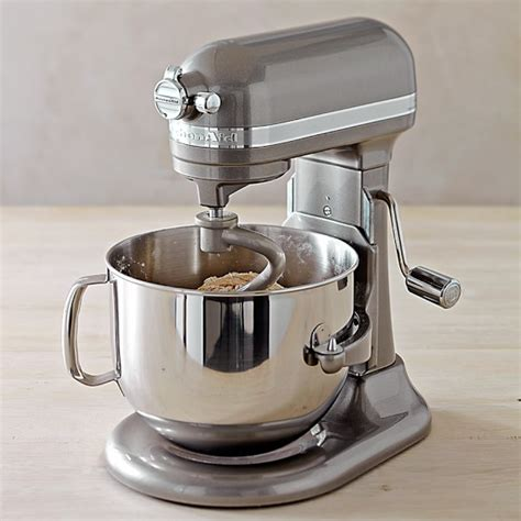 kitchen aid appliances reviews kitchen appliances glamorous kitchenaid professional
