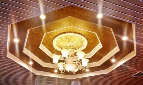 octagon ceiling light fixture octagon ceiling light fixture 100 images