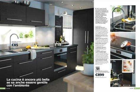 lavelli ikea catalogo catalogo cucine ikea 2014 le migliori idee di design per